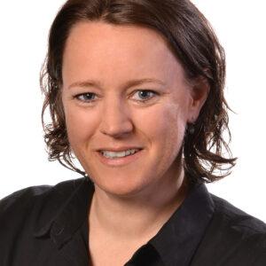 avatar for Nina